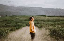 Penyanyi Pendatang Baru: Bibo Rilis Single Terbaru, Temu