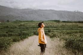 Penyanyi Pendatang Baru: Bibo Rilis Single Terbaru,…