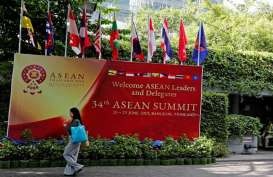 Asean Summit 2020, Menlu Retno: Pembahasan Covid-19 Jadi Fokus