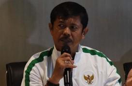 Timnas U-19 Satu Grup dengan Uzbekistan di Piala Asia, Indra Sjafri Optimis