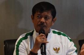 Timnas U-19 Satu Grup dengan Uzbekistan di Piala Asia,…