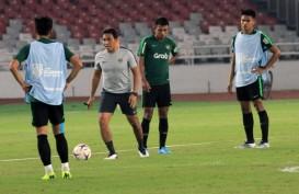 Masuk Grup Neraka di Piala Asia U-16, Bima Sakti: Tetap Semangat dan Yakin