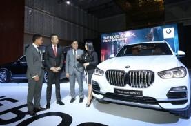 Masuki New Normal, BMW Indonesia Operasikan Kembali…