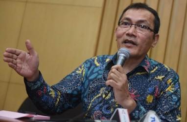 Saut Benarkan KPK Tidak Pernah Terbitkan Surat Justice Collaborator untuk Nazaruddin