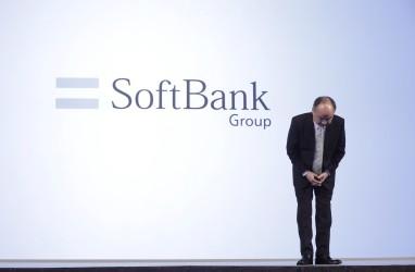 Ternyata SoftBank Bakal Investasi di 14 Startup Ini