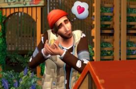 Electronic Arts: Fitur Sosial dalam Gim Jadi Tren…