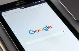 Facebook, Google, dan Twitter Tingkatkan Kewaspadaan terhadap Konten Hoaks