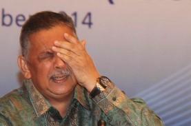 Bebas dari Kasus PLTU Riau, Kejagung Juga Hentikan…