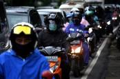 Sepeda Motor Diusulkan Berstandar Euro 4, AISI Siap Diskusi
