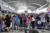 Proses Refund Tiket Pesawat Butuh Waktu Lama, Ini Penjelasannya