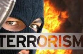 Densus 88 Tangkap Dua Terduga Teroris di Kota Ambon