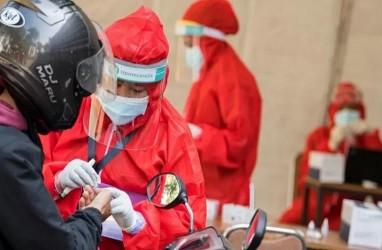 Tiru Korea Selatan, 300 Ribu Warga Jabar Bakal Tes Virus Corona