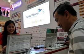 Maskapai Wajib Transparan Soal Refund, Opsi Voucer Jadi Solusi