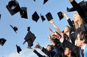 Ringankan Uang Kuliah, Kemendikbud Gelontorkan Rp1…