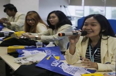 Menteri Nadiem: Mahasiswa sedang Cuti Tak Wajib Bayar Uang Kuliah