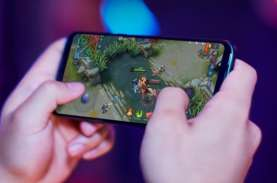 Mau Jadi Jagoan di Game Streamer, Yuk Simak Tipsnya