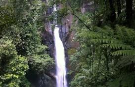 Wisata Alam di Bogor Bakal Diserbu Wisatawan Jabodetabek, Ini Daftar Tujuannya