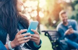 5 Terpopuler Lifestyle, Pasanganmu Ternyata Psikopat? Kenali Ciri-cirinya Berikut Ini
