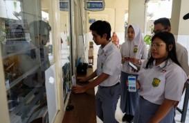 Pertama Kali, Sekolah Swasta Dapat Bantuan BOS Afirmasi dan Kinerja Rp60 Juta
