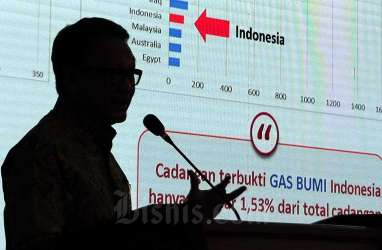 Ada Kandidat Internal, Arifin Tasrif Pilih Mantan Kajari Sanggau Jadi Kabiro Hukum ESDM