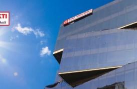Selamat! Bank Yudha Bhakti Telah kantongi Izin Efektif Right Issue dari OJK