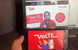 Ekspansi VoLTE Telkomsel Meluas ke Bogor dan Sidoarjo