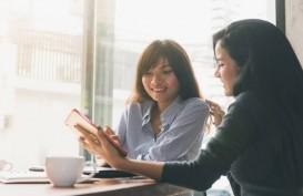 Ingin Memulai Bisnis dengan Teman? Perhatikan Rambu-rambu Berikut Ini