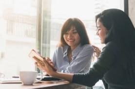 Ingin Memulai Bisnis dengan Teman? Perhatikan Rambu-rambu…
