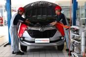 Sepanjang 2020, Daihatsu Targetkan Raih Pangsa Pasar 17 Persen