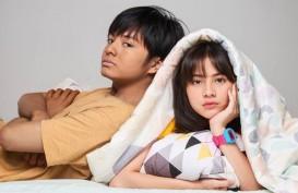 6 Film Indonesia Ini Bakal Tayang di Viu