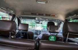 Klaim Asuransi Kendaraan, jadi Taksol Tanpa Lapor Hilangkan Hak