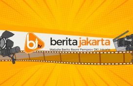 Jakarta Ultah ke-493, Ini Acara Tur Museum Jakarta Sabtu 20 Juni