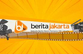 Jakarta Ultah ke-493, Ini Acara Tur Museum Jakarta…