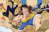 Siap-Siap, Ini Judul Anime yang Bakal Tayang Lagi