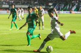 Arema FC Tanggapi Rencana Pelaksanaan Kompetisi Liga 1