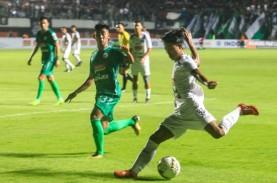 Arema FC Tanggapi Rencana Pelaksanaan Kompetisi Liga…