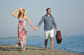 Hai Traveler, Ini Tips Sehat dan Aman Traveling Selama…