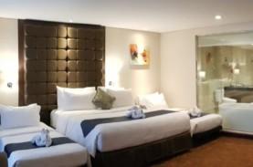 Kota Batu Mengizinkan Hotel Beroperasi Kembali
