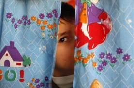 Jelang New Normal, Lindungi Hak Anak untuk Hidup!