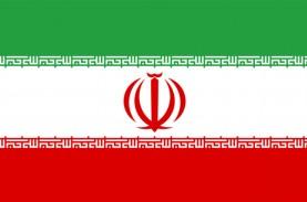 Akibat Sanksi Ekonomi dan Covid-19, Mata Uang Iran…