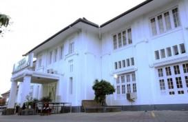 Metode Plasma Convalescent Mampu Sembuhkan Pasien Covid-19 di RSHS Bandung