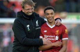 Prediksi Everton Vs Liverpool: Klopp Bakal Dapat Tempat Istimewa di Liverpool