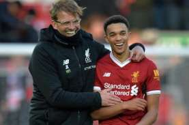 Prediksi Everton Vs Liverpool: Klopp Bakal Dapat Tempat…