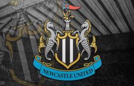 Hasil Liga Inggris Pekan 30: Newcastle Hancurkan 10 Orang Pemain Sheffield