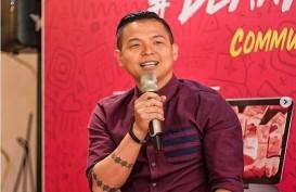 Ernest Prakasa Kritik Kebijakan CFD DKI Jakarta