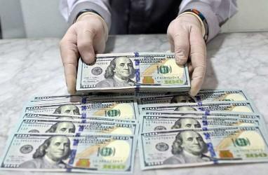Nilai Tukar Rupiah Terhadap Dolar AS Hari Ini, 22 Juni 2020