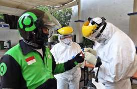 Dr Reisa Sebut Rapid Test Tidak Berbahaya