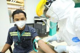 Mengapa Luwu Timur Begitu Sigap Menghadapi Pandemi?