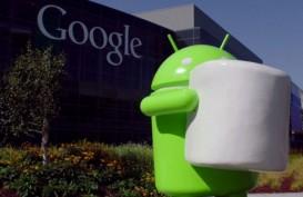Nearby Share Milik Android Dapat Digunakan untuk Berbagi Melalui Google Chrome