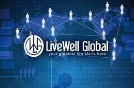 Hadapi 'New Normal', LiveWell Global Ciptakan Strategi…